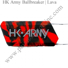 hk-army_barrel_cover_ballbreaker_lava[1]
